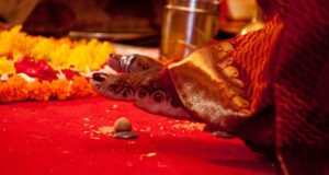 Dulhan Grih Pravesh : Vedic Astrologers in India