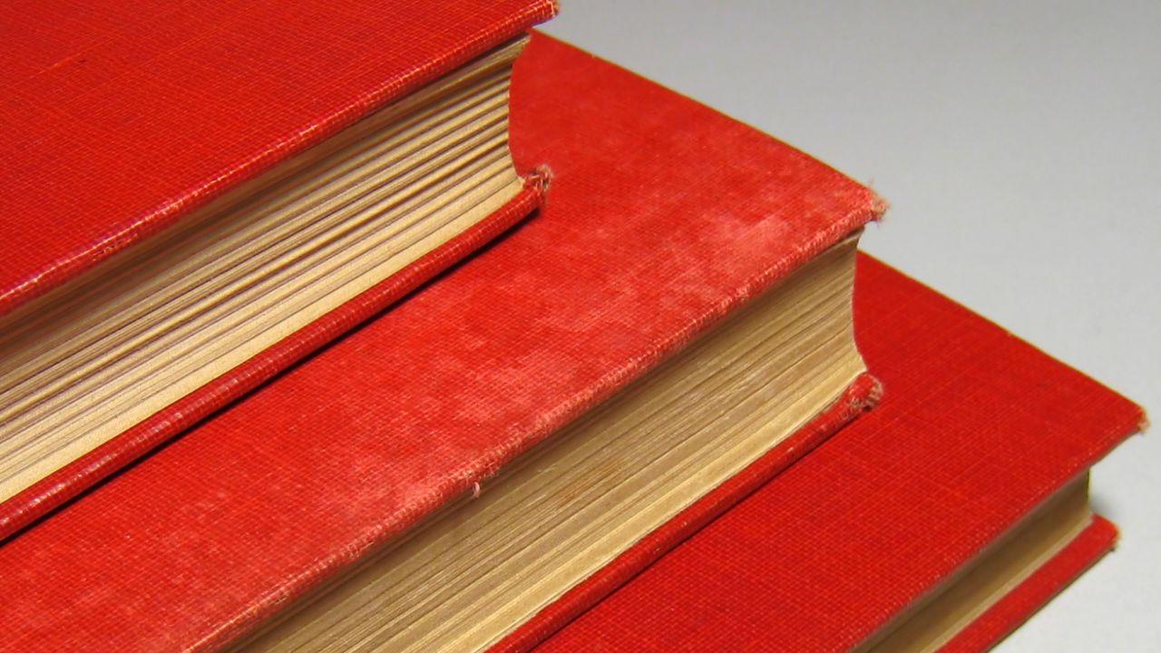 बृहस्पति (गुरु) के प्रभाव और उपाय: लाल किताब के अनुसार (Remedies for Jupiter in various houses according to Lal Kitab)