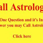 call astrologer