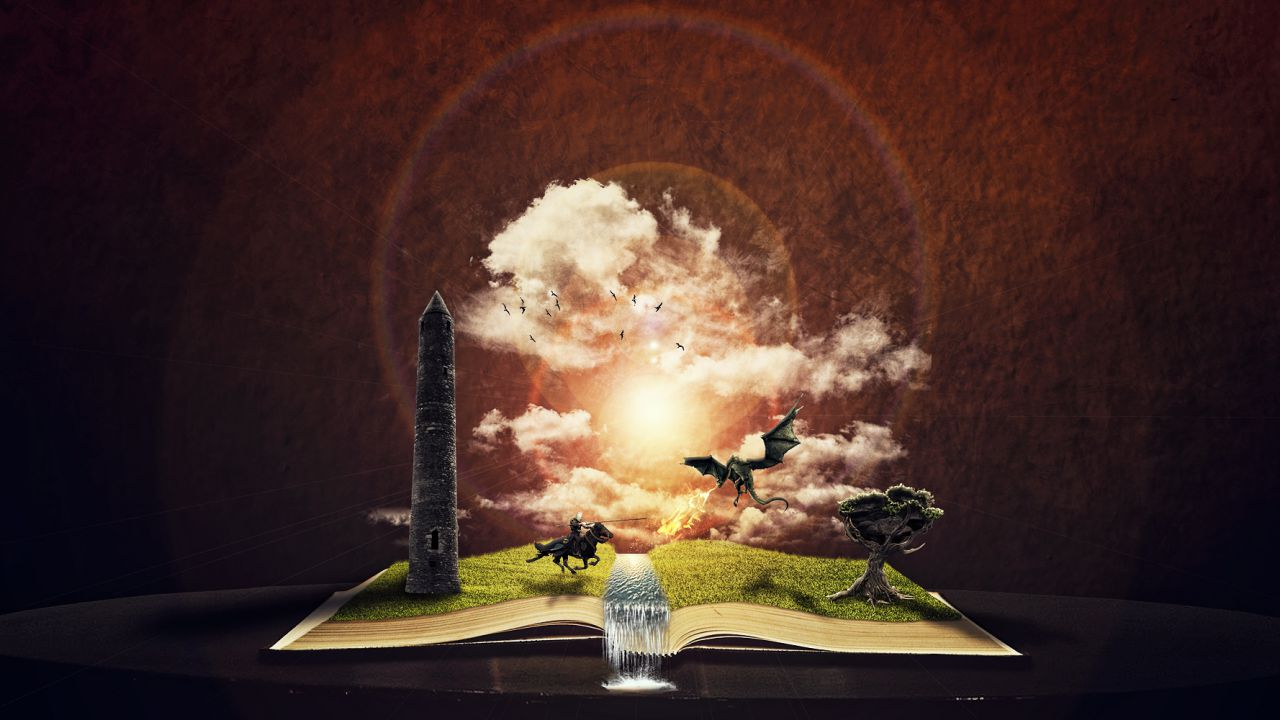 Astrology books Astrology Services in India