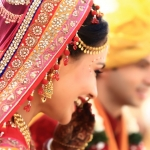 marriage married life and Children astrology Vedic Astrologers in India