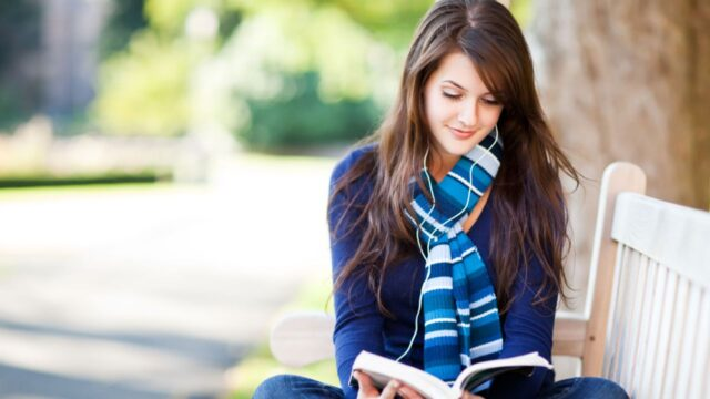 Study and Astrology Study and Astrology Education, reading astrological remedies