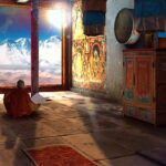 Tantra mantra yantra Famous Astrologer in India