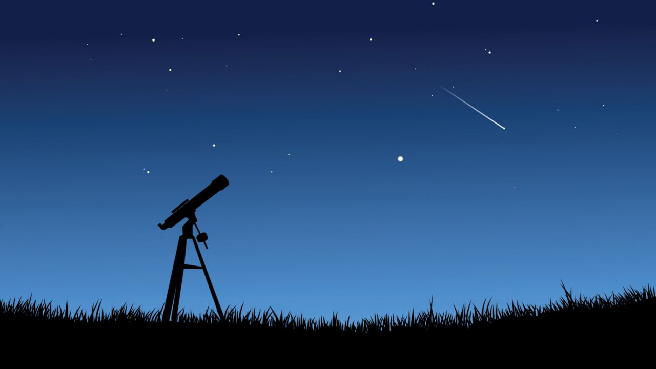 astrology and science Prashna Kundali Experts in India