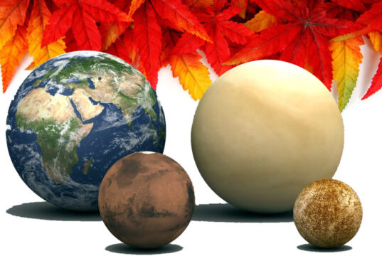 Your lucky planet planet neech uchch extaltation degradetion कुण्डली के कारक और भाग्योदय ग्रह