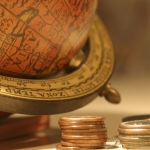 Money Management Tips 3 Astrology money
