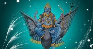 shani dev TheAstrologyOnline.com saturn planet astrology shani sadhesati siddh peeth शनि, रोग, पीड़ा, दान और उपचार lal kitab