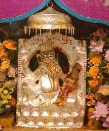 lord ganesha Online Astrologer in India