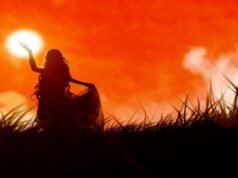 Sun in Indian astrology sun planet in astrology