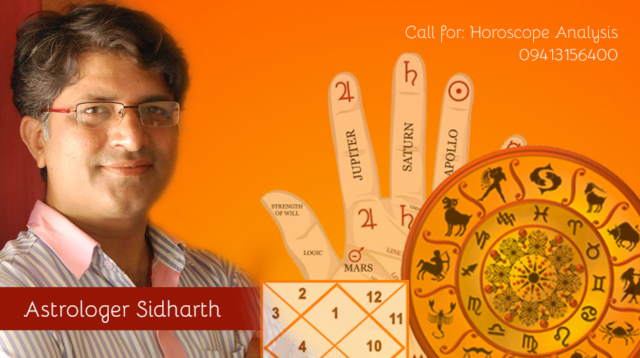 number one astrologer in India भाग्यशाली पुरुषों के लक्षण Physical character of A Lucky Man astrology consultancy service
