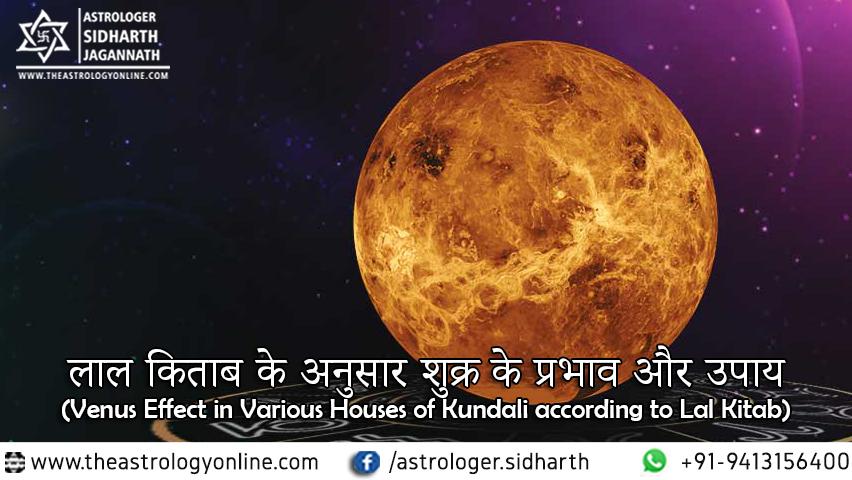 luxury venus shukra in astrology