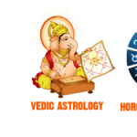 Best Astrologer in India - Astrologer Sidharth Jagannath Joshi