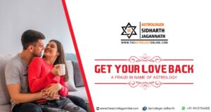 get your love back blackmagic vashikaran